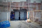Tìm thấy xác công nhân mất tích vì bục túi nước hầm lò ở Quảng Ninh