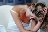 Chồng ân hận vì khuyến khích vợ nâng ngực
