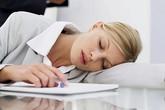 4 sai lầm phổ biến khi ngủ trưa khiến bạn bị đau đầu
