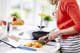 9 loại thực phẩm đừng nên ăn tiếp