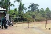 Vì sao Đà Nẵng khuyến cáo dân không đi bằng đường bộ lên Bà Nà?
