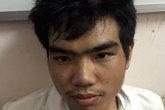 Thảm sát 4 người ở Nghệ An vì yêu vợ nạn nhân