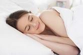 7 điều cần làm trước khi đi ngủ để được đẹp mãi
