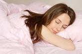 Lời khuyên để có giấc ngủ ngon