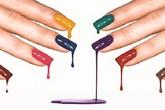 Giật mình về những nguy hại khi sơn móng tay thường xuyên