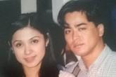 Cuộc đời đầy sóng gió của tài tử Nguyễn Hoàng