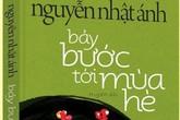 Sách mới của Nguyễn Nhật Ánh bán hết veo khi… chưa in