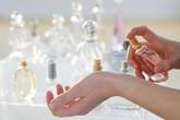 Những hương thơm gây nguy hiểm cho sức khỏe