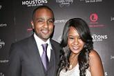Có dấu hiệu tội phạm trong vụ con gái Whitney Houston bất tỉnh