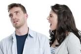 Bài học cuộc sống cho những người nói nhiều