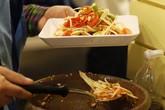 Ghê sợ những vụ đầu độc chồng bằng món ăn, đồ uống hàng ngày