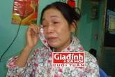 """Vụ án hiếp dâm Hà Đông: Nước mắt mẹ hiền chờ """"trai trinh"""" cuối cùng mãn hạn trở về"""