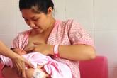 Tập huấn nhân viên y tế kiến thức nuôi con bằng sữa mẹ
