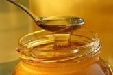 Chuyên viên ngân hàng ngoại bỏ việc vì mật ong