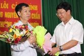 Tòa án bồi thường 7,2 tỷ cho ông Nguyễn Thanh Chấn