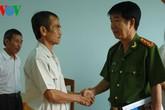 Vụ án oan Huỳnh Văn Nén: Công an đã bắt được nghi phạm giết người
