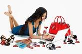Nhận dạng trang mua bán trực tuyến trung thực