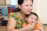 Giúp trẻ dị tật môi, hở hàm ếch nở nụ cười rạng rỡ