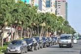 Muốn mua ô-tô phải chứng minh có chỗ đỗ xe?!