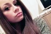 Nữ sinh tự tử vì bị người đàn ông mới quen qua facebook cưỡng hiếp