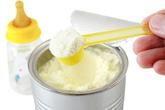 Bà bầu, trẻ em uống phải sữa rởm, sữa kém chất lượng: Nguy hại khôn lường và cách nhận biết