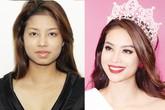Quy chế thi Hoa hậu đang có kẽ hở?