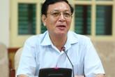 Bộ trưởng GD&ĐT nhận trách nhiệm bất cập xét tuyển