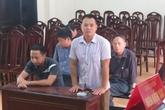 Hà Nội: Bi kịch và hài kịch từ vụ xiết nợ chấn động 4 năm trước