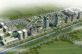 Có 500 triệu thời điểm này nên mua nhà của dự án bất động sản nào?
