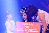 Đức Vĩnh sẽ dành 600 triệu tiền thưởng cho chị gái đi học trở lại và làm từ thiện