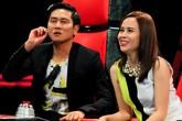 """Cặp đôi """"Giang – Hồ"""" sẽ tiếp tục ngồi ghế nóng Giọng hát Việt nhí?"""