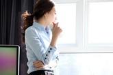 Đang ly thân, sống với người phụ nữ khác có phạm tội?