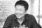 Phú Quang: 3 đời vợ và 6 lần bị báo sẽ chết