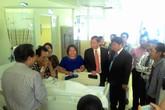 Thêm bệnh viện tư quy mô 500 giường ở TP.HCM