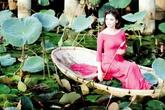 """Ca sĩ Phương Thảo: """"Tình yêu nếu chỉ có niềm vui  thì rất chán"""""""