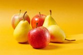 Những loại quả ngon nhưng hạt là thuốc độc nguy hiểm