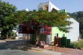 Nghi án nhân viên karaoke bị sát hại do chủ quán ghen tuông