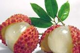 Quan niệm sai lầm nhiều người mắc phải khi ăn trái cây