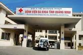 Bệnh viện Vệ tinh giúp sức giảm tải tuyến trên