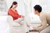 Lo sợ khi được chồng yêu nhiều hơn sau 13 năm chung sống