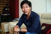 Quốc Tuấn: 'Tôi từng rơi xuống đáy của sự đau khổ'