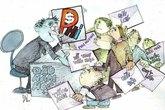 Hà Nội: Nhiều khoản trường không được thu đầu năm học