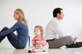 Ai được quyền nuôi con khi không có đăng ký kết hôn?