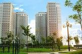 Điểm mặt những dự án bất động sản có giá dưới 1 tỷ/căn