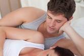 Chồng xin ra ngoài giải tỏa vì bị tôi từ chối nhiều lần