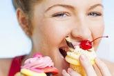 Viêm âm đạo do ăn quá nhiều đồ ngọt