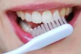 10 sự thật thú vị về răng miệng
