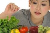 7 món rau xanh tốt nhất nên ăn nhiều trong ngày nắng nóng