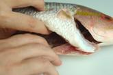 Quan niệm sai lầm khi ăn trứng và gan cá