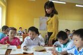 """Giáo viên ở TP.HCM được """"thưởng Tết"""" 15 - 30 triệu đồng?"""